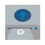 formattazione-disco-computer