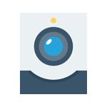 spionaggio-webcam