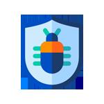 virus-data-breach